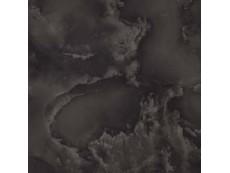 Керамогранит Atlas Concorde Supernova Onyx Floor Black Agate Ret 60x60 см