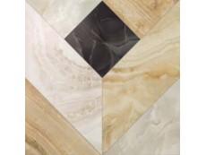 Керамогранит Atlas Concorde Supernova Onyx Floor Cube Lappato 59x59 см