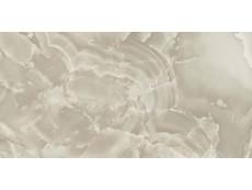 Керамогранит Atlas Concorde Supernova Onyx Floor Persian Jade Lappato 59x119 см