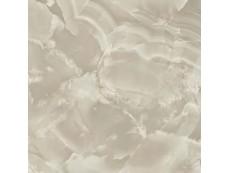 Керамогранит Atlas Concorde Supernova Onyx Floor Persian Jade Lappato 59x59 см