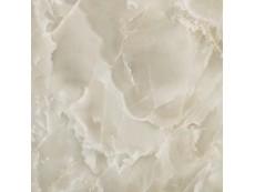 Керамогранит Atlas Concorde Supernova Onyx Floor Persian Jade Ret 60x60 см