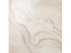 Керамогранит Atlas Concorde Supernova Onyx Floor Pure White Lappato 59x59 см