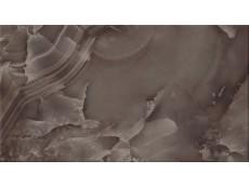 Плитка Atlas Concorde Supernova Onyx Wall Black Agate 31,5x57 см