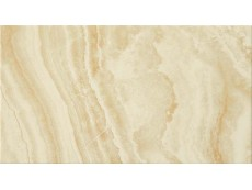 Плитка Atlas Concorde Supernova Onyx Wall Honey Amber 31,5x57 см