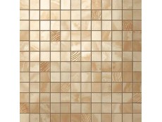 Мозаика Atlas Concorde Supernova Onyx Wall Royal Gold Mosaic 30,5x30,5 см