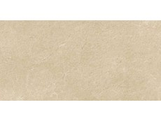 Керамогранит Atlas Concorde Supernova Stone Floor Cream Wax 30x60 см