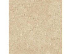Керамогранит Atlas Concorde Supernova Stone Floor Cream Wax 45x45 см