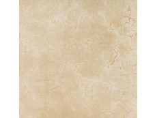 Керамогранит Atlas Concorde Supernova Stone Floor Cream Wax 60x60 см