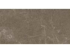 Керамогранит Atlas Concorde Supernova Stone Floor Grey Wax 30x60 см