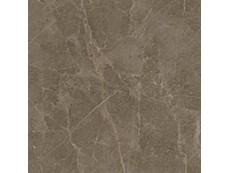 Керамогранит Atlas Concorde Supernova Stone Floor Grey Wax 45x45 см