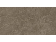 Керамогранит Atlas Concorde Supernova Stone Floor Grey Wax 60x120 см
