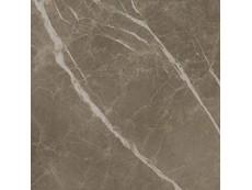Керамогранит Atlas Concorde Supernova Stone Floor Grey Wax 60x60 см