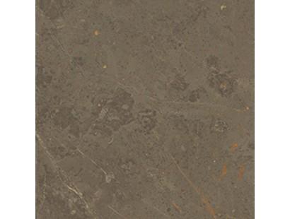 Вставка Atlas Concorde Supernova Stone Floor Grey Bottone Wax 7,2х7,2 см