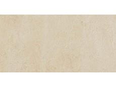 Керамогранит Atlas Concorde Supernova Stone Floor Ivory Wax 30x60 см