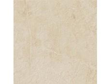 Керамогранит Atlas Concorde Supernova Stone Floor Ivory Wax 45x45 см