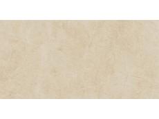 Керамогранит Atlas Concorde Supernova Stone Floor Ivory Wax 60x120 см