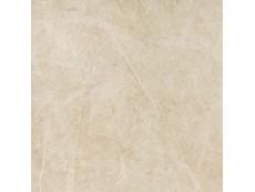 Керамогранит Atlas Concorde Supernova Stone Floor Ivory Wax 60x60 см