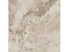 Керамогранит Atlas Concorde Supernova Stone Floor Pearl Wax 45x45 см
