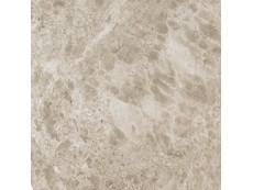 Керамогранит Atlas Concorde Supernova Stone Floor Pearl Wax 60x60 см