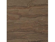 Керамогранит Atlas Concorde Suprema Floor Bronze 45x45 см
