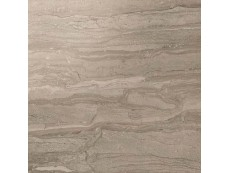 Керамогранит Atlas Concorde Suprema Floor Walnut Lappato 59x59 см