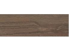 Плитка Atlas Concorde Suprema Wall Bronze 25x75 см