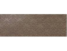 Плитка Atlas Concorde Suprema Wall Bronze Brokade 25x75 см