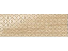 Декор Atlas Concorde Suprema Wall Desert Wallpaper 25x75 см
