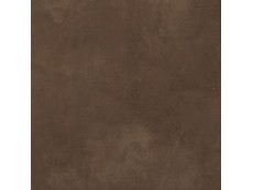 Керамогранит Atlas Concorde Time Brown 60x60 см