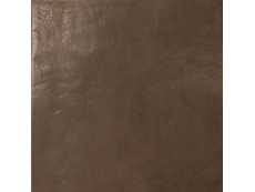 Керамогранит Atlas Concorde Time Brown Lappato 60x60 см