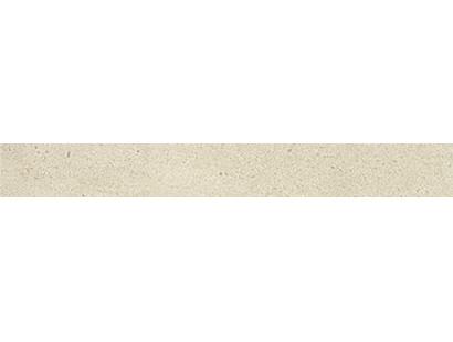 Бордюр Atlas Concorde Wise Ice Mist Listello Lappato 7,2x60 см