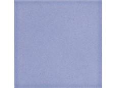 Плитка Bardelli Colore&Colore B5