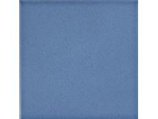 Плитка Bardelli Colore&Colore B6