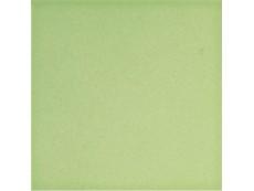 Плитка Bardelli Colore&Colore B8