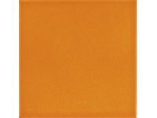 Плитка Bardelli Colore&Colore C2