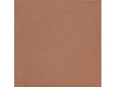 Плитка Bardelli Colore&Colore C3