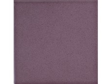 Плитка Bardelli Colore&Colore C4