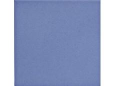 Плитка Bardelli Colore&Colore C5