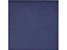 Плитка Bardelli Colore&Colore C6