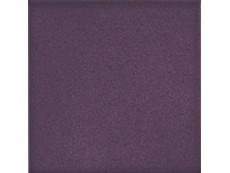 Плитка Bardelli Colore&Colore D4