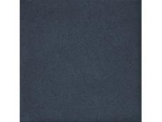Плитка Bardelli Colore&Colore D5