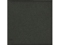 Плитка Bardelli Colore&Colore D9