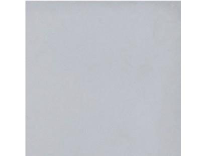 Плитка Elios Deco Anthology Grey 20x20 см