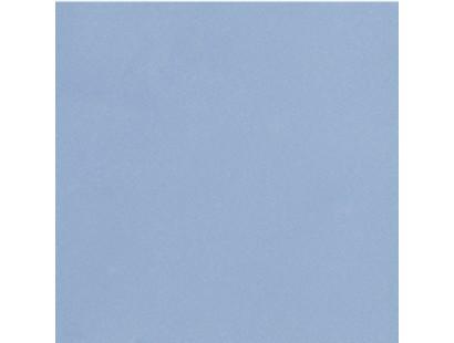 Плитка Elios Deco Anthology Light Blue 20x20 см