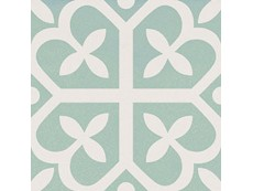 Плитка Elios Deco Anthology Nordic A 20x20 см