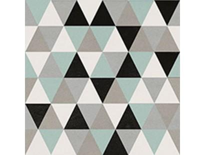 Плитка Elios Deco Anthology Nordic B 20x20 см