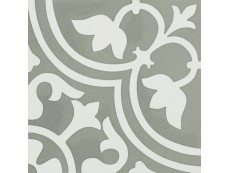 Плитка Elios Deco Anthology Original C Taupe 20x20 см