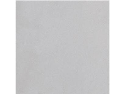 Плитка Elios Deco Anthology Taupe 20x20 см