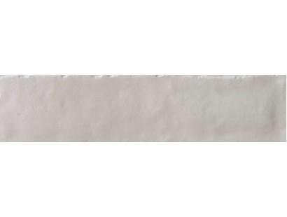 Плитка Fap Ceramiche Brooklyn Fog 7,5x30 см