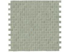Плитка Fap Ceramiche Brooklyn Leaf Brick Mosaico 30x30 см